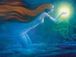new-divine-feminine (1)